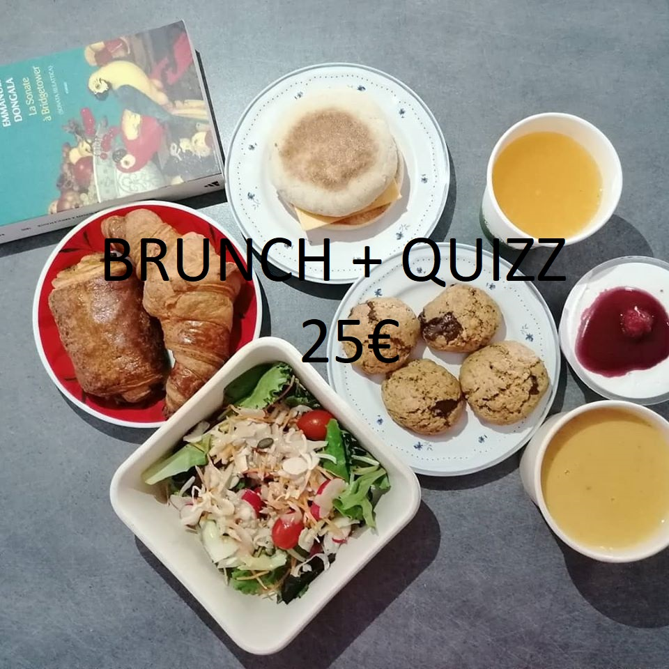 brunch quizz musical bordeouge